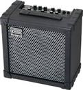 ROLAND Electric Guitar Combo Amp CUBE-30X 30W
